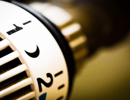 Извършване на СМР за въвеждане на мерки за EE